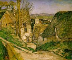 pintura--a-casa-do-enforcado---paul-cezanne