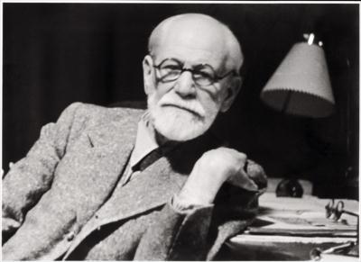 uma-entrevista-rara-de-freud--de-1926