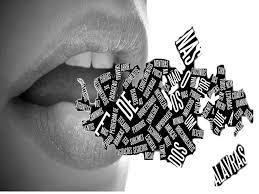 palavras-sem-traducao-fora-do-seu-idioma