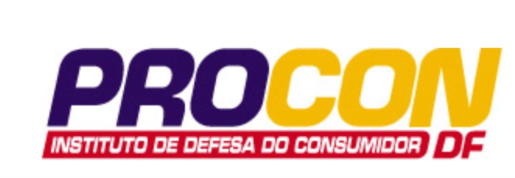 procon-df-promove-acao-no-dia-mundial-do-consumidor
