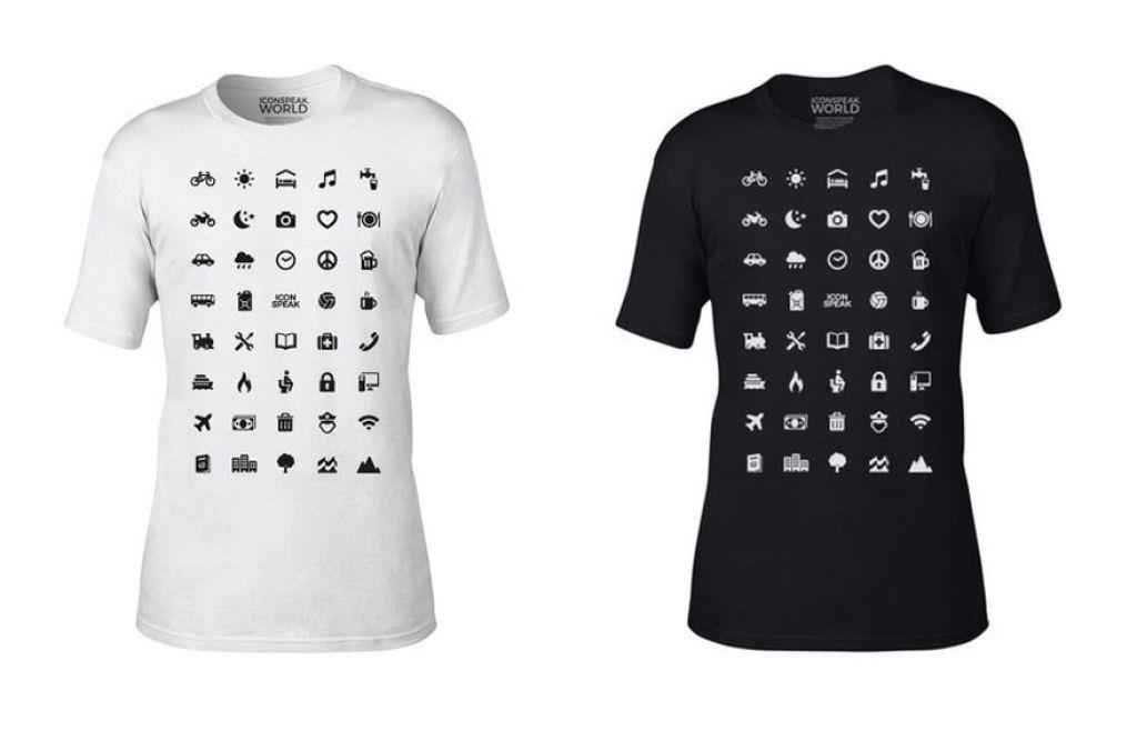 uma-camiseta-com-40-emoticons-que-facilita-a-comunicacao-global