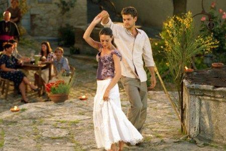 12-filmes-para-apreciar-a-italia