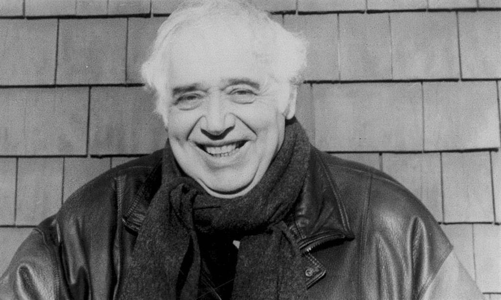 harold-bloom--o-professor-dos-criticos
