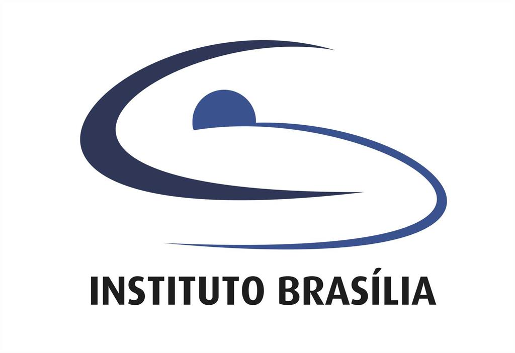 instituto-brasilia-de-psicologia--analise-do-comportamento-e-saude