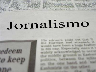 a-relacao-entre-jornalismo-e-literatura---humberto-werneck