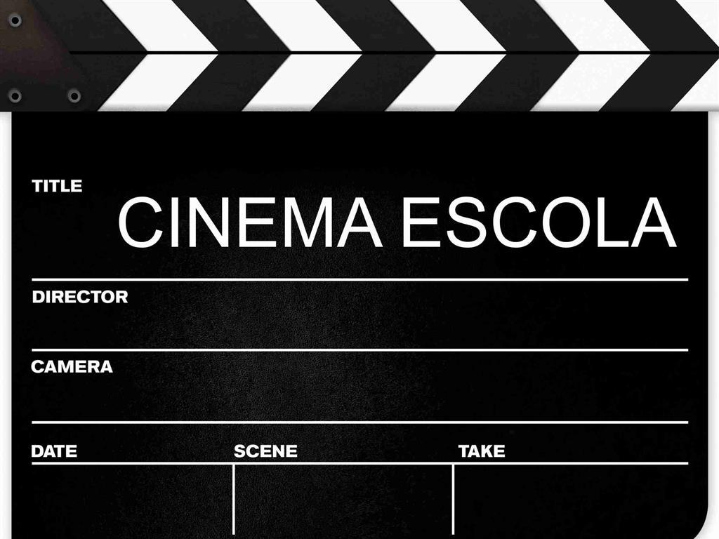 cinema-para-aprendizado---juliana-sada