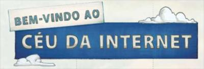 a-internet-abriu-as-portas-do-ceu---carlos-machado